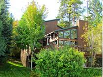 Casa para uma família for sales at Flathead Lake 107 Old Highway 93 S   Somers, Montana 59932 Estados Unidos
