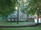 独户住宅 for sales at Paradise in the Country 1046 Bulls Head Road  Rhinebeck, 纽约州 12572 美国