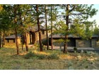 Частный односемейный дом for sales at 1789 NW Wild Rye Circle  Bend, Oregon 97701 United States