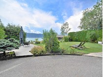 Single Family Home for sales at Maison avec vue lac  Other Rhone-Alpes, Rhone-Alpes 74290 France