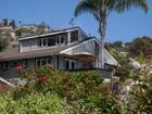 Moradia for sales at Laguna Beach 1930 Catalina Laguna Beach, Califórnia 92651 Estados Unidos