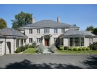 Single Family Home for  sales at Luxurious Home in Estate Area 7 Dolma Road Scarsdale, New York 10583 United States