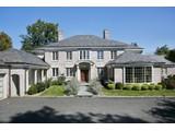 一戸建て for sales at Luxurious Home in Estate Area 7 Dolma Road Scarsdale, ニューヨーク 10583 アメリカ合衆国