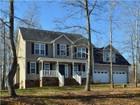 獨棟家庭住宅 for  open-houses at Little Creek Farms 36 Branding Iron Drive Clayton, 北卡羅來納州 27520 美國