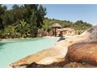 Single Family Home for  sales at Villa & Guest House Beach Location Cala Jondal  Ibiza, Ibiza 07817 Spain