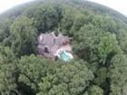 Casa para uma família for sales at Private Chastain Park Estate Home 4605 Dudley Lane Sandy Springs, Geórgia 30327 Estados Unidos