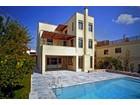 Moradia for  sales at Minimal Villa in Filothei Filothei, Athens, Greece  Other Attiki, Attiki 15237 Grécia