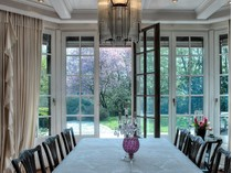 Villa for sales at The Perfect Dream of a Stately Home in Wiesbaden Sonnenberg  Wiesbaden, Assia 65191 Germania