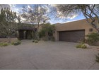 Casa Unifamiliar for  rentals at Furnished Desert Mountain Home Nestled in a Perfect Tranquil Cul-De-Sac Setting 39096 N 102nd Way   Scottsdale, Arizona 85262 Estados Unidos