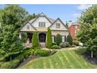 Einfamilienhaus for sales at Barnes Mill 737 Longshadow Trail Smyrna, Georgia 30082 Vereinigte Staaten