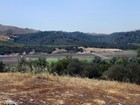 Terreno for sales at Monte Sereno Estates Lot# 13 280 Mission Springs Road Lot # 13   Arroyo Grande, California 93420 Estados Unidos