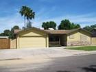 Tek Ailelik Ev for sales at Great Recently Remodeled Family Home in Desirable Mesa Neighborhood 3014 E Enid Ave Mesa, Arizona 85204 Amerika Birleşik Devletleri