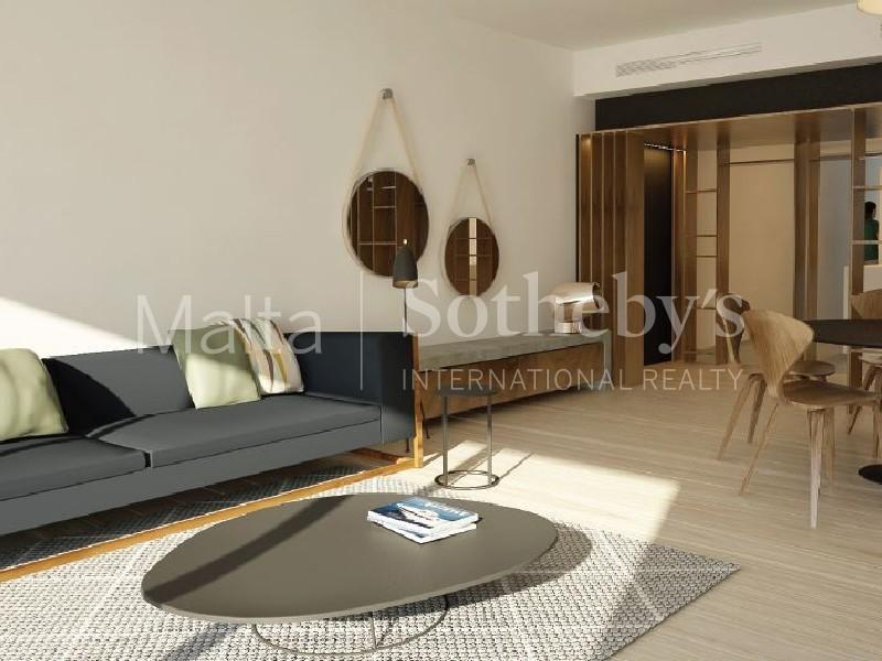 Malta Holiday rentals in Sliema, Sliema