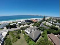 Nhà ở một gia đình for sales at Beachy Head Home  Plettenberg Bay, Western Cape 6600 Nam Mỹ