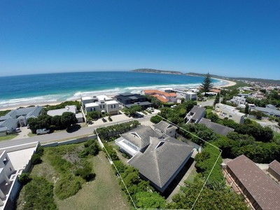 一戸建て for sales at Beachy Head Home  Plettenberg Bay, 西ケープ 6600 南アフリカ