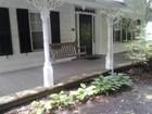 一戸建て for  sales at 774 Tinton Ave  Tinton Falls, ニュージャージー 07724 アメリカ合衆国
