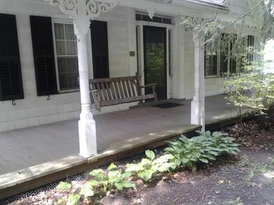 Maison unifamiliale for sales at 774 Tinton Ave  Tinton Falls, New Jersey 07724 États-Unis