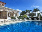 Altro tipo di proprietà for  rentals at Monkey Puzzle  Westmoreland, Saint James BB24016 Barbados