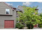 Townhouse for sales at The One You Have Been Waiting For! - Montgomery Township 22F Chicopee Drive Princeton, New Jersey 08540 United States