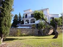 Nhà ở một gia đình for sales at El Rosario  Marbella, Costa Del Sol 29600 Tây Ban Nha