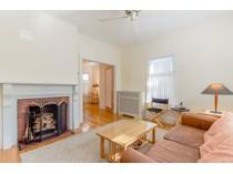 Maison unifamiliale for sales at 20 Rosecliff St   Roslindale, Boston, Massachusetts 02131 États-Unis