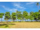 Đất đai for  sales at Brisas del Altamar Garabito, Puntarenas Costa Rica