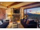 Condominium for  sales at See Forever 115 145 Sunny Ridge Place, Unit 115   Telluride, Colorado 81435 United States
