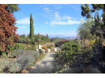 단독 가정 주택 for sales at The Sorpresa Ranch 22190 Puccioni Road   Healdsburg, 캘리포니아 95448 미국