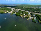 Многосемейный дом for  sales at Mahogany Bay 101950 Overseas Highway  Key Largo, Флорида 33037 Соединенные Штаты