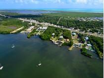 多户住宅 for sales at Mahogany Bay 101950 Overseas Highway   Key Largo, 佛罗里达州 33037 美国