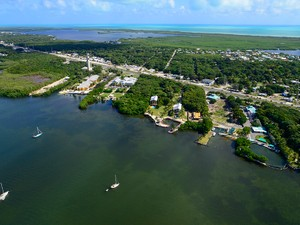Multi-Family Home for Sales at Mahogany Bay 101950 Overseas Highway Key Largo, Florida 33037 United States