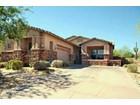 Vivienda unifamiliar for  sales at Spacious DC Ranch Home with Mountain Views 9494 E Mohawk Lane   Scottsdale, Arizona 85255 Estados Unidos