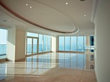 Condominium for sales at Luxury Presidential Penthouse,Le Rêve Residence, Dubai Marina Dubai, United Arab Emirates
