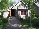 共管式独立产权公寓 for  sales at Members Cabin    Whitefish, 蒙大拿州 59937 美国