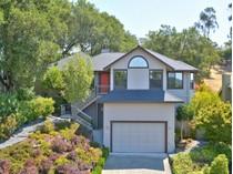 Vivienda unifamiliar for sales at 1106 Sunnyside Drive    Healdsburg, California 95448 Estados Unidos