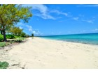 Terreno for  sales at Sunrise Beach Green Turtle Cay, Abaco Bahamas