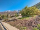 Terrain for sales at East Bench Lot 7779 S Prospector Dr Lot 17   Cottonwood Heights, Utah 84121 États-Unis