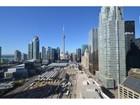 Condominio for  sales at Remarkable condo at LTower 8 The Esplanade #3504   Toronto, Ontario M5E1B2 Canadá