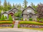 Single Family Home for  sales at The Pinnacle of Lakemont 17074 SE 65th Place Bellevue, Washington 98006 United States