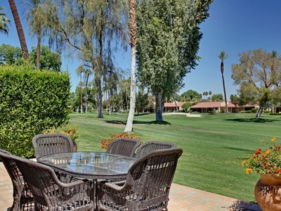 Single Family Home for sales at 75670 Valle Vista Drive  Indian Wells, California 92210 United States