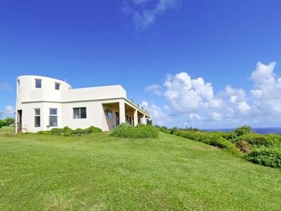 Single Family Home for sales at 444 Hoolawa Road 444 Hoolawa Rd. Haiku, Hawaii 96708 United States