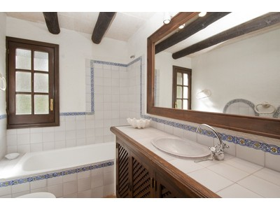 Appartamento for sales at Apartment with sea views in Santa Ponsa  Santa Ponsa, Maiorca 07180 Spagna