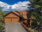 Single Family Home for  sales at 12684 Muhlebach Way  Truckee, California 96161 United States