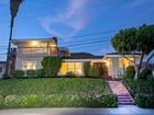 獨棟家庭住宅 for  sales at 3224 Sterne St  San Diego, 加利福尼亞州 92106 美國