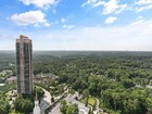 Appartement en copropriété for sales at Ritz Residence Resale 3630 Peachtree Road Unit #3107 Atlanta, Georgia 30326 États-Unis