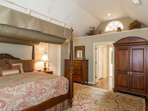 Additional photo for property listing at Classic William Thompson Design 4497 Province Line Road Princeton, New Jersey 08540 United States