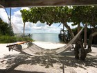 Einfamilienhaus for rentals at 8 Peekins Cove  Boca Grande, Florida 33921 Vereinigte Staaten