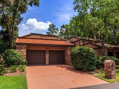 Nhà phố for sales at Longwood, Florida 105 Woodmill Road Longwood, Florida 32779 Hoa Kỳ