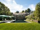 Maison unifamiliale for  sales at 3 Acre Contemporary Colonial 303 Marsh St   Belmont, Massachusetts 02478 États-Unis