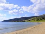 Property Of Naxos Romantic Retreat